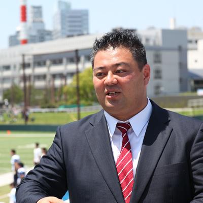 柔道 ラグビー ボディービル 重量級の男たち ☆10 YouTube動画>13本 ->画像>347枚